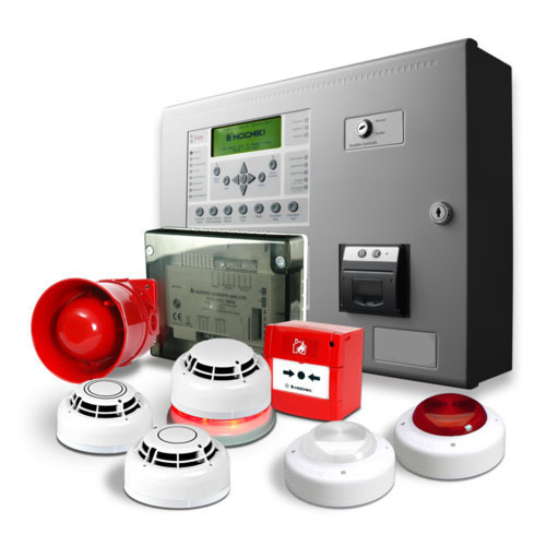 fire alarm systems 500x500